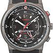 Zegarek męski Timex digital compas T49211 - duże 2