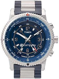 Timex T49531 Digital Compas
