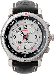 T49551 - zegarek męski - duże 3