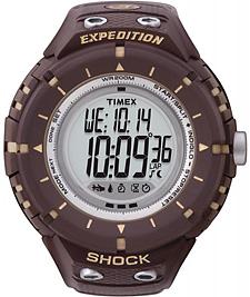 T49611 - zegarek męski - duże 3