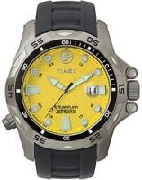 Zegarek męski Timex expedition T49614 - duże 1