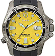 Zegarek męski Timex expedition T49614 - duże 2