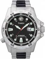 Zegarek męski Timex expedition T49615 - duże 1