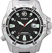 Zegarek męski Timex expedition T49615 - duże 2