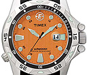 Zegarek męski Timex expedition T49617 - duże 3