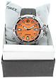 Zegarek męski Timex expedition T49617 - duże 4