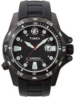Zegarek męski Timex expedition T49618 - duże 1