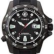 Zegarek męski Timex expedition T49618 - duże 2