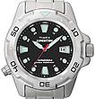Zegarek męski Timex expedition T49619 - duże 2