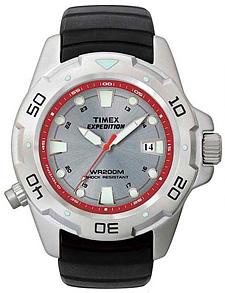T49622 - zegarek męski - duże 3
