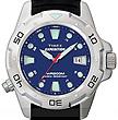 Zegarek męski Timex expedition T49623 - duże 2