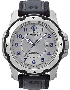 Timex T49624 Expedition