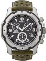 zegarek Expedition Sierra Timex T49626