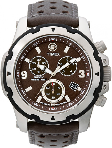 Timex T49627 Expedition