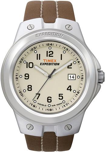 T49632 - zegarek męski - duże 3