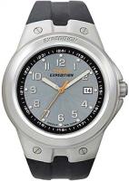Zegarek męski Timex expedition T49633 - duże 1