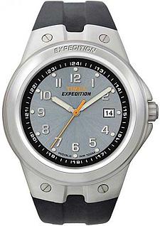 Zegarek Timex T49633 - duże 1