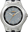Zegarek męski Timex expedition T49633 - duże 2