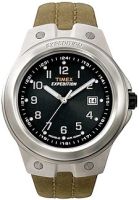 Zegarek męski Timex expedition T49634 - duże 1