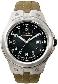 Zegarek Timex T49634 - duże 1