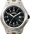 Zegarek męski Timex expedition T49634 - duże 2