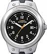 Zegarek męski Timex expedition T49635 - duże 2