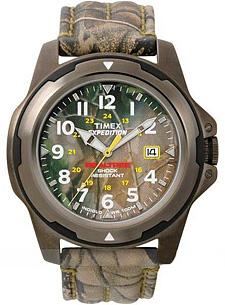 T49641 - zegarek męski - duże 3