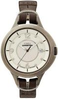 Zegarek damski Timex outdoor casual T49643 - duże 1