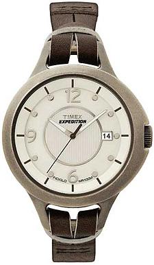 Zegarek Timex T49643 - duże 1