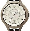 Zegarek damski Timex outdoor casual T49643 - duże 2