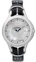 Zegarek damski Timex outdoor casual T49644 - duże 1