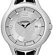 Zegarek damski Timex outdoor casual T49644 - duże 2