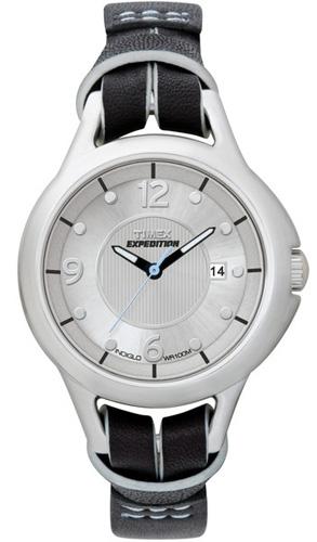 Zegarek Timex T49644 - duże 1