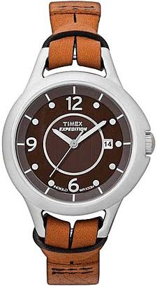 T49645 - zegarek damski - duże 3