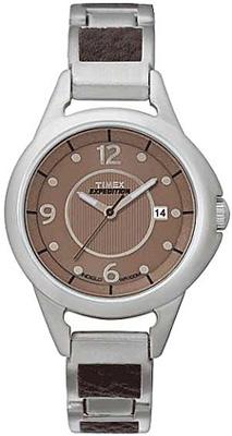 T49646 - zegarek damski - duże 3