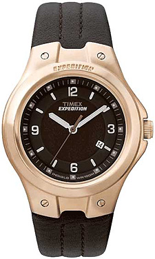 Timex T49653 Outdoor Casual
