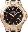Zegarek damski Timex outdoor casual T49653 - duże 2