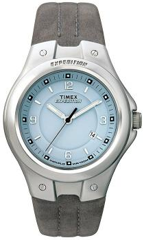 Timex T49655 Outdoor Casual