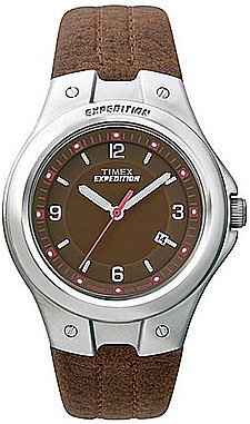 T49656 - zegarek damski - duże 3
