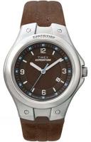 Zegarek damski Timex expedition T49657 - duże 1