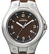 Zegarek damski Timex expedition T49657 - duże 2