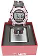 Zegarek damski Timex expedition trial series digital T49659 - duże 3