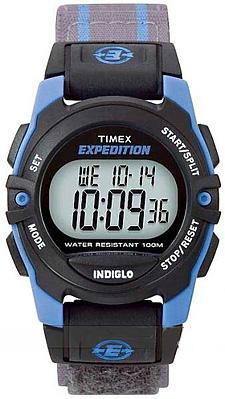 T49660 - zegarek damski - duże 3