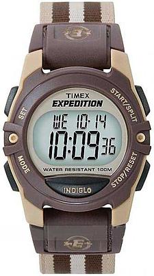 Zegarek Timex T49662 - duże 1