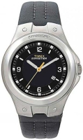 Zegarek damski Timex expedition T49669 - duże 1