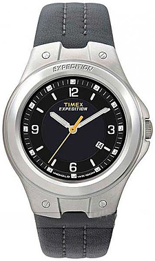 Zegarek Timex T49669 - duże 1