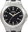 Zegarek damski Timex expedition T49669 - duże 2