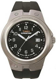 Timex T49674 Expedition