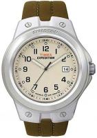 Zegarek męski Timex expedition T49675 - duże 1