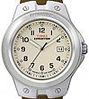 Zegarek męski Timex expedition T49675 - duże 2
